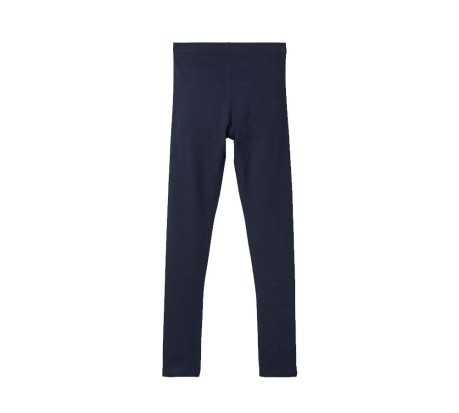 Leggings Junior Vivian Noos blu