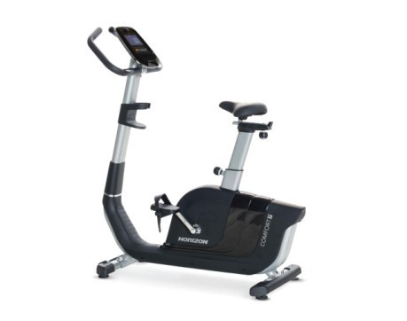 Cyclette Comfort 7i