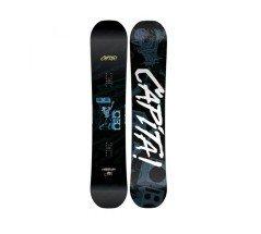 Tavola Snowboard Uomo Horrorscope Wide 155