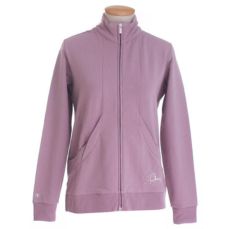 online store 4faf2 58496 Felpa donna Easy Fit