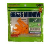 Artificiale Grass Minnow S