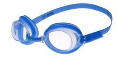 Bubble 3 bambino blu