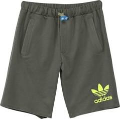 Short bambino Trefoil Original Adidas