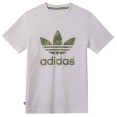 T-shirt bambino Fungraphic Tee Original