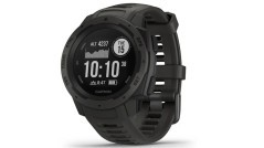 Smartwatch Istinct Sea Foam Graphite 1