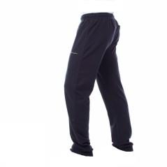 Pantaloni della tuta da uomo modello American Classic
