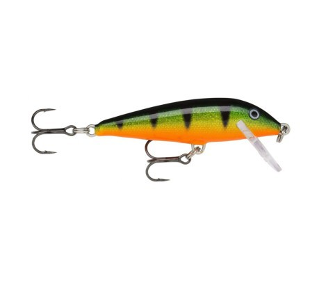Esca Artificiale Pesca Countdown 8gr bianco