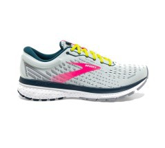 Scarpe Running Donna Ghost 13 A3 Neutra