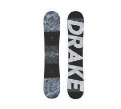 Tavola Snowboard GT Wide