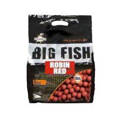 Boilies Robin Red 5kg