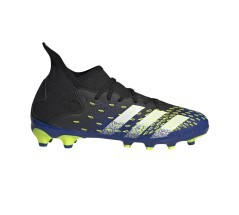 Scarpe Calcio Junior Predator Freak.3 MG