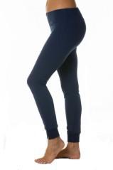 Pantaloni donna Olivia