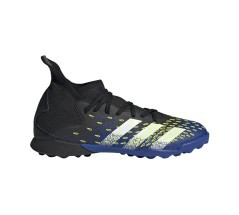 Scarpe Calcio Junior Predator Freak.3 TF