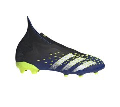 Scarpe Calcio Junior Predator Freak+ FG
