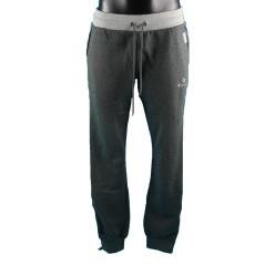 Pantaloni uomo Heritage