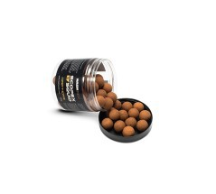 Boilies Scopex Squid Wafters