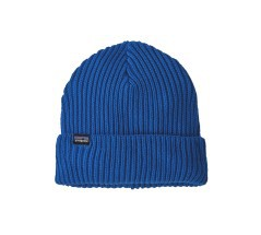 Cappello Fisherman's Rolled Beanie