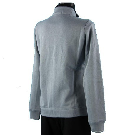 Trainingsanzug damen modell Easy Fit Full Zip