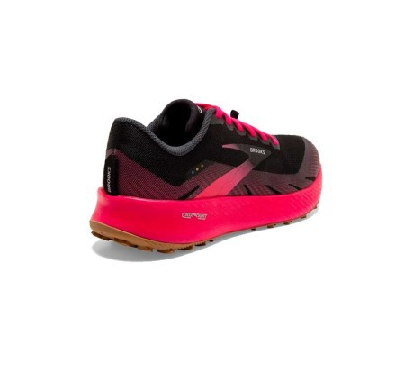 Scarpe Trail Running Catamount A5