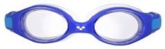 Occhialini Freestyle blu