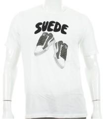 T-shirt Sneaker Tee