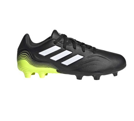 Scarpe Calcio Junior Copa Sense.3 FG JR