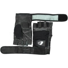 Weightlifting gloves Lift Leather
