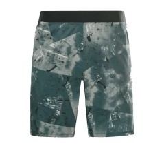 Shorts Uomo Epic Lightweight AOP