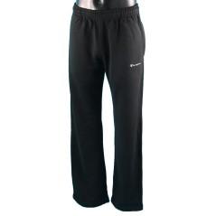 Pantaloni da uomo American Classic