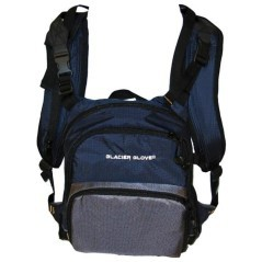Zaino Chest Pack
