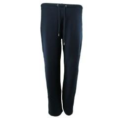 Pantaloni della tuta modello Easy Fit Strech