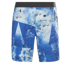 Short Uomo Epic Lightweight