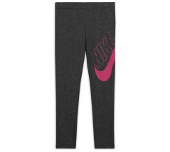 Leggins Bambina Sportswear Favorites fronte