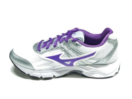 scarpe mizuno running donna