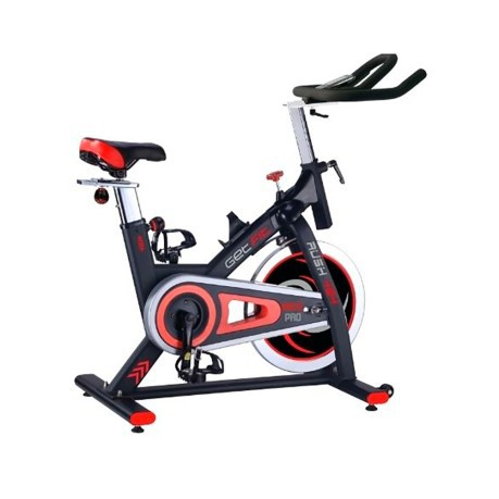 Indoor Bike Rush 424 PRO
