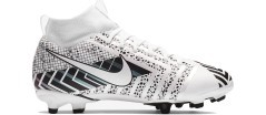 Nike Jr. Mercurial Superfly 7 Academy MDS MG