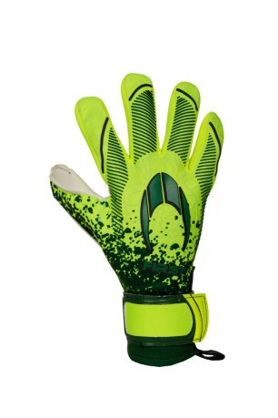 Guanti Portiere First Superlight Ho Soccer