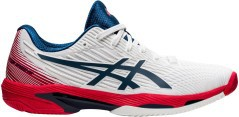 Scarpa Solution Speed FF 2 Asics