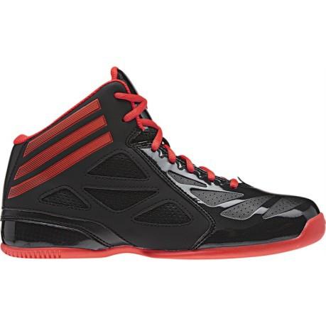 scarpe nba adidas