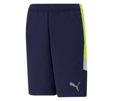 Short Uomo Active Sports davanti
