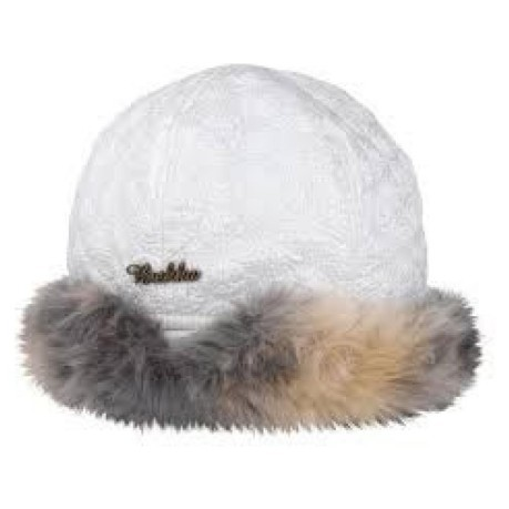 Pad Eco Cloche