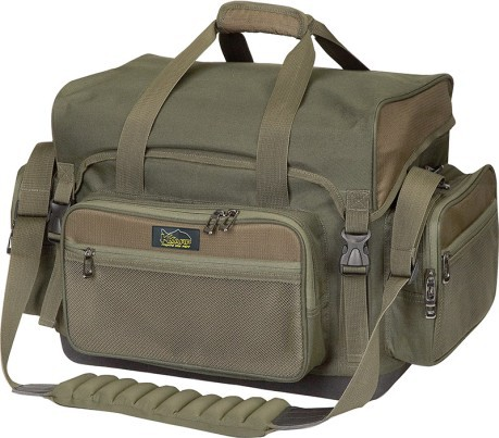 Evasion Desk Carryall