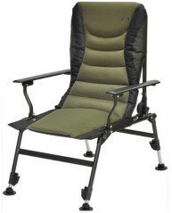Sedia da pesca Crusader Chair