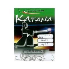 Amo Katana 1090