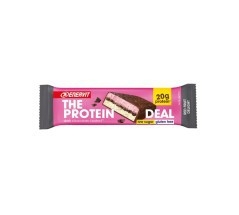 Barretta The Ptotein Deal Red Fruit Delight
