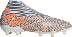Scarpe Calcio Nemeziz+ Firm Ground Adidas