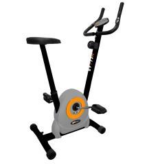 Cyclette magnetica Dardo