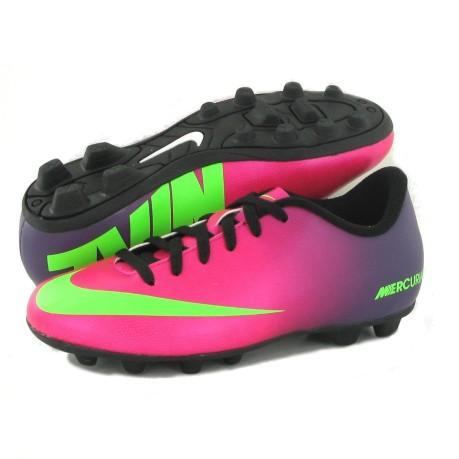 scarpe nike bambino da calcio