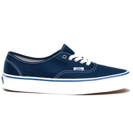 Scarpe donna U Authentic