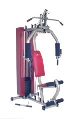 Stazione Home Gym Evolution
